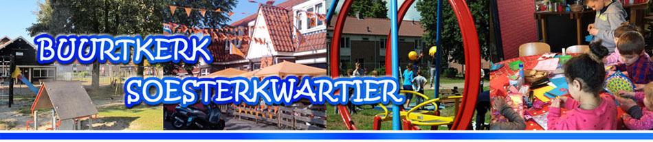 Soesterkwartier.org